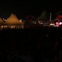 IKARUS-Festival_2016_Memmingen_Memmingerberg_Allgaeu-Airport_Rave_Party_Show_Poeppel_1721
