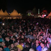 IKARUS-Festival_2016_Memmingen_Memmingerberg_Allgaeu-Airport_Rave_Party_Show_Poeppel_1722