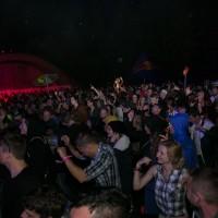 IKARUS-Festival_2016_Memmingen_Memmingerberg_Allgaeu-Airport_Rave_Party_Show_Poeppel_1733