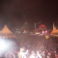 IKARUS-Festival_2016_Memmingen_Memmingerberg_Allgaeu-Airport_Rave_Party_Show_Poeppel_1760