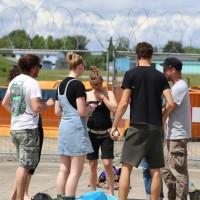 IKARUS-Festival_2016_Memmingen_Memmingerberg_Allgaeu-Airport_Rave_Party_Show_Poeppel_1785