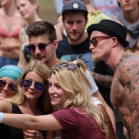 IKARUS-Festival_2016_Memmingen_Memmingerberg_Allgaeu-Airport_Rave_Party_Show_Poeppel_1808