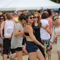 IKARUS-Festival_2016_Memmingen_Memmingerberg_Allgaeu-Airport_Rave_Party_Show_Poeppel_1811