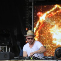 IKARUS-Festival_2016_Memmingen_Memmingerberg_Allgaeu-Airport_Rave_Party_Show_Poeppel_1813