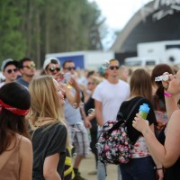 IKARUS-Festival_2016_Memmingen_Memmingerberg_Allgaeu-Airport_Rave_Party_Show_Poeppel_1838
