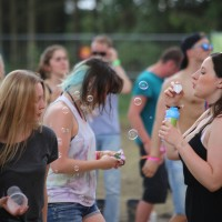 IKARUS-Festival_2016_Memmingen_Memmingerberg_Allgaeu-Airport_Rave_Party_Show_Poeppel_1841