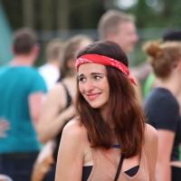 IKARUS-Festival_2016_Memmingen_Memmingerberg_Allgaeu-Airport_Rave_Party_Show_Poeppel_1850