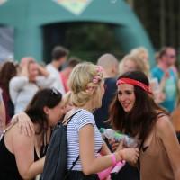 IKARUS-Festival_2016_Memmingen_Memmingerberg_Allgaeu-Airport_Rave_Party_Show_Poeppel_1851
