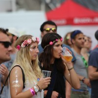 IKARUS-Festival_2016_Memmingen_Memmingerberg_Allgaeu-Airport_Rave_Party_Show_Poeppel_1880
