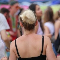 IKARUS-Festival_2016_Memmingen_Memmingerberg_Allgaeu-Airport_Rave_Party_Show_Poeppel_1942
