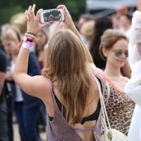 IKARUS-Festival_2016_Memmingen_Memmingerberg_Allgaeu-Airport_Rave_Party_Show_Poeppel_1963
