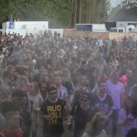IKARUS-Festival_2016_Memmingen_Memmingerberg_Allgaeu-Airport_Rave_Party_Show_Poeppel_1994