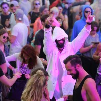 IKARUS-Festival_2016_Memmingen_Memmingerberg_Allgaeu-Airport_Rave_Party_Show_Poeppel_1999