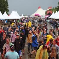IKARUS-Festival_2016_Memmingen_Memmingerberg_Allgaeu-Airport_Rave_Party_Show_Poeppel_2016