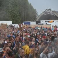 IKARUS-Festival_2016_Memmingen_Memmingerberg_Allgaeu-Airport_Rave_Party_Show_Poeppel_2036