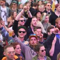 IKARUS-Festival_2016_Memmingen_Memmingerberg_Allgaeu-Airport_Rave_Party_Show_Poeppel_2041
