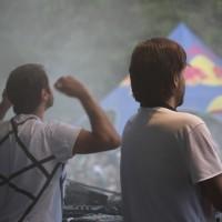 IKARUS-Festival_2016_Memmingen_Memmingerberg_Allgaeu-Airport_Rave_Party_Show_Poeppel_2046