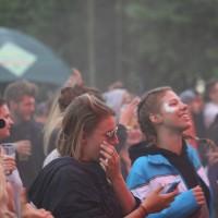 IKARUS-Festival_2016_Memmingen_Memmingerberg_Allgaeu-Airport_Rave_Party_Show_Poeppel_2070
