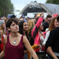 IKARUS-Festival_2016_Memmingen_Memmingerberg_Allgaeu-Airport_Rave_Party_Show_Poeppel_2071