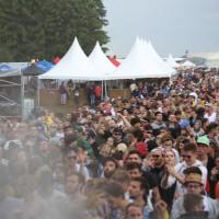 IKARUS-Festival_2016_Memmingen_Memmingerberg_Allgaeu-Airport_Rave_Party_Show_Poeppel_2075