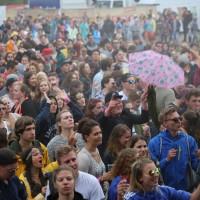 IKARUS-Festival_2016_Memmingen_Memmingerberg_Allgaeu-Airport_Rave_Party_Show_Poeppel_2080