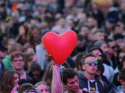 IKARUS-Festival_2016_Memmingen_Memmingerberg_Allgaeu-Airport_Rave_Party_Show_Poeppel_2499