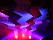 IKARUS-Festival_2016_Memmingen_Memmingerberg_Allgaeu-Airport_Rave_Party_Show_Poeppel_2996