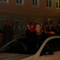 02-07-2016_Memmingen_EM-Halbfinale_Deutschland_Italien_Poeppel_0017