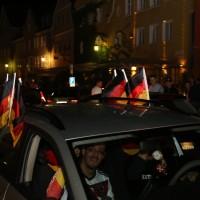 02-07-2016_Memmingen_EM-Halbfinale_Deutschland_Italien_Poeppel_0019