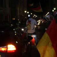 02-07-2016_Memmingen_EM-Halbfinale_Deutschland_Italien_Poeppel_0029