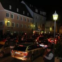 02-07-2016_Memmingen_EM-Halbfinale_Deutschland_Italien_Poeppel_0034