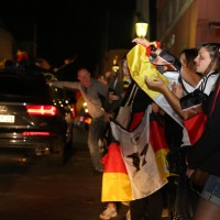 02-07-2016_Memmingen_EM-Halbfinale_Deutschland_Italien_Poeppel_0040