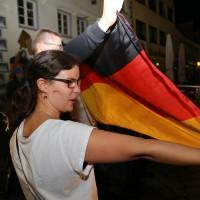 02-07-2016_Memmingen_EM-Halbfinale_Deutschland_Italien_Poeppel_0053