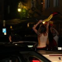 02-07-2016_Memmingen_EM-Halbfinale_Deutschland_Italien_Poeppel_0071