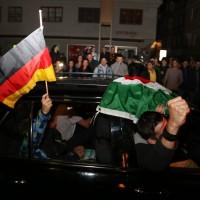 02-07-2016_Memmingen_EM-Halbfinale_Deutschland_Italien_Poeppel_0089