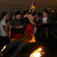 02-07-2016_Memmingen_EM-Halbfinale_Deutschland_Italien_Poeppel_0091