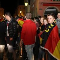 02-07-2016_Memmingen_EM-Halbfinale_Deutschland_Italien_Poeppel_0097