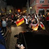 02-07-2016_Memmingen_EM-Halbfinale_Deutschland_Italien_Poeppel_0107