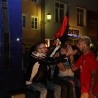 02-07-2016_Memmingen_EM-Halbfinale_Deutschland_Italien_Poeppel_0126