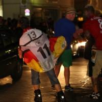 02-07-2016_Memmingen_EM-Halbfinale_Deutschland_Italien_Poeppel_0132