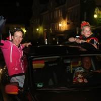 02-07-2016_Memmingen_EM-Halbfinale_Deutschland_Italien_Poeppel_0136