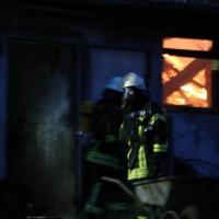 05-07-2016_Unterallgaeu_Ottobeuren_Buehl_Brand_Bauernhof_Feuerwehr_Poeppel_0006