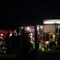 05-07-2016_Unterallgaeu_Ottobeuren_Buehl_Brand_Bauernhof_Feuerwehr_Poeppel_0022
