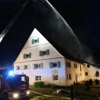 05-07-2016_Unterallgaeu_Ottobeuren_Buehl_Brand_Bauernhof_Feuerwehr_Poeppel_0058