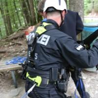 06-07-2016_Ostallgaeu_Neuschwanstein_Vermisstensuche_Polizei_Poeppel_0131