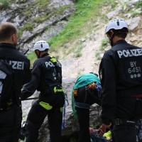 06-07-2016_Ostallgaeu_Neuschwanstein_Vermisstensuche_Polizei_Poeppel_0153