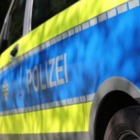 10-07-2016_B12_Isny_Großholzleute_Unfall_Pkw_Schwerverletzte_Rettungsdienst_Polizei_Poeppel_0028