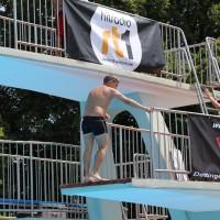 16-07-2016_Kirchdorf_Freibad_RT1-Radio_Arschbomben-Wettbewerb_Poeppel_0107