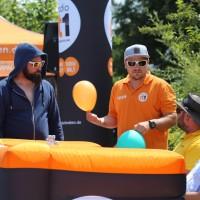 16-07-2016_Kirchdorf_Freibad_RT1-Radio_Arschbomben-Wettbewerb_Poeppel_0134