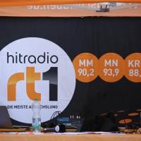 16-07-2016_Kirchdorf_Freibad_RT1-Radio_Arschbomben-Wettbewerb_Poeppel_0277